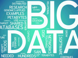 Basics of Big Data & Hadoop Development